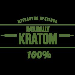 Naturally Kratom