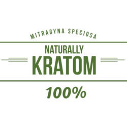 Naturally Kratom